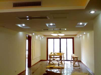 知名企业:上海居统室内装潢有限公司