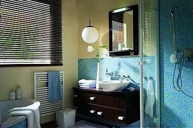 六招教你打造小户型的惬意卫浴空间 - zxdchhbj - zxdchhbj的博客
