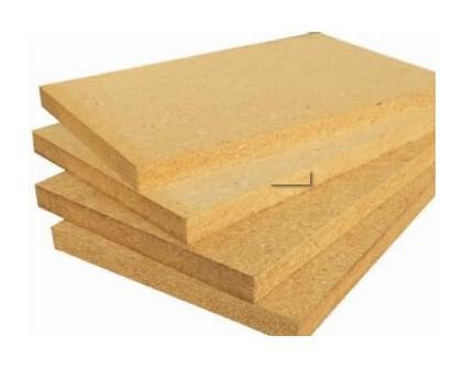 密度板和细木工板的优缺点