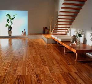 其实,据专业人士介绍,在春季装修中,地板和地砖的铺装也有许多值得