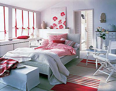 (7)卧室放置小叶花草会让主人陷入琐碎的境地.做事老有反复.