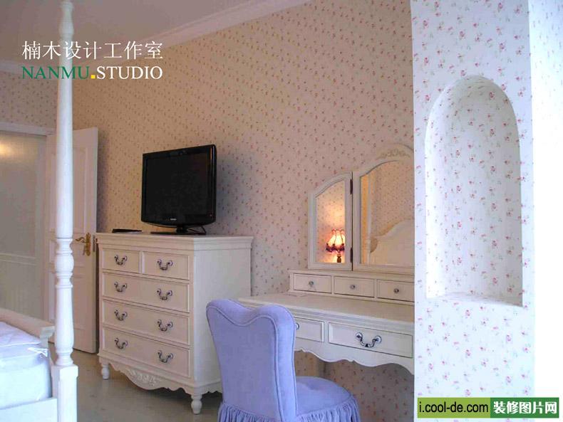 上海装潢网,装潢,装饰与装修 >> 施工验收 >> 全装修