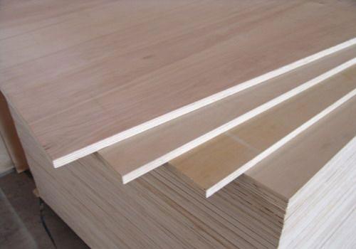 夹板木材花纹图样