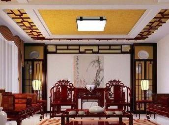 客厅装修设计的妙计绝招
