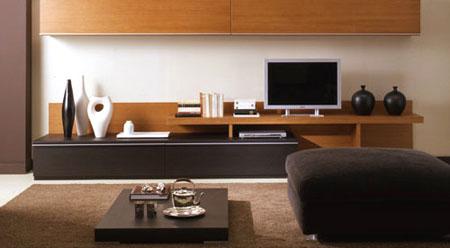 教你挑选物有所值的实木家具-上海装潢网