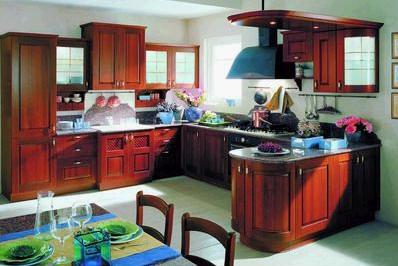 有的房屋较小,便把洗衣机放在厨房内,实在不宜.