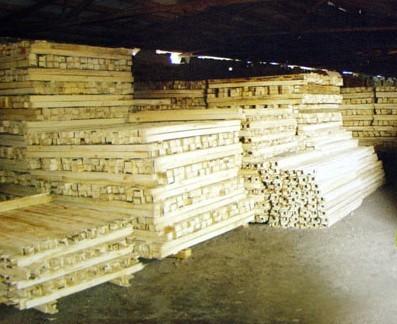美环保新规将限制木制品出口