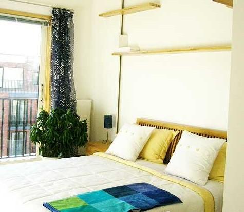 背景墙 房间 家居 起居室 设计 卧室 卧室装修 现代 装修 475_413