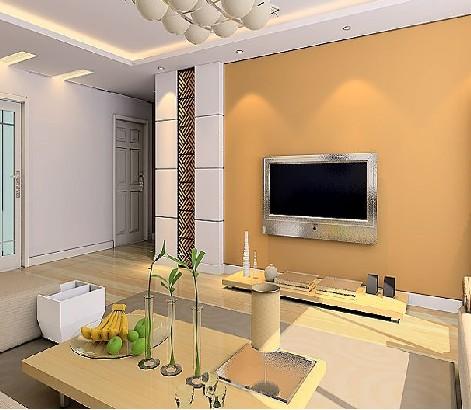 别墅室内设计的复古装修