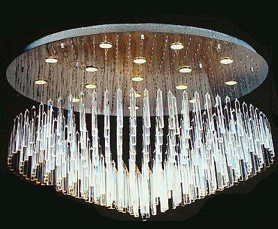 最便宜的灯_谁说简约的灯具最便宜 这一堆死贵的灯你会选择够买吗