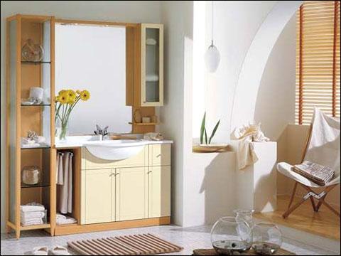 降低家庭装修成本 高清图片