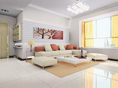 家居 起居室 设计 装修 400_300
