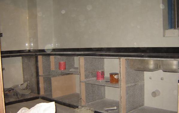 廚房整體櫥柜尺寸圖; 櫥柜內部尺寸圖櫥柜內部效果圖