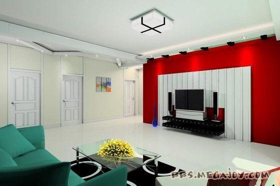 如何正确选择家庭开关插座-上海装潢网