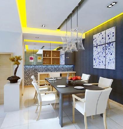家庭装修,验收-上海装潢网