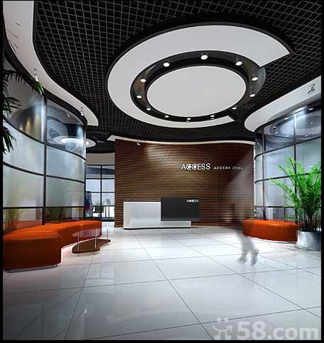 木地板翻新,大理石等,塑钢,铝合金,不锈钢工程,天花吊顶造型,展台展柜