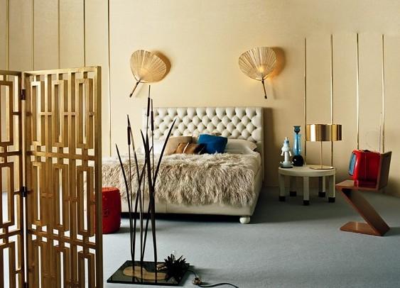 解析后现代主义室内设计理念-上海装潢网