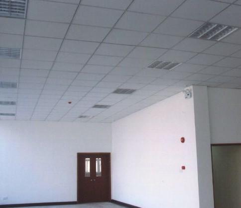 石膏板吊顶造型效果图,客厅石膏板吊顶效果图,卧室石膏板吊