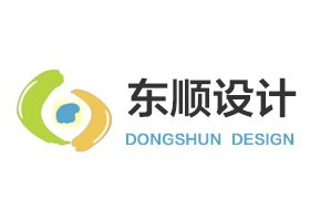 上海东顺设计装饰有限公司