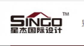 上海星杰装饰有限公司