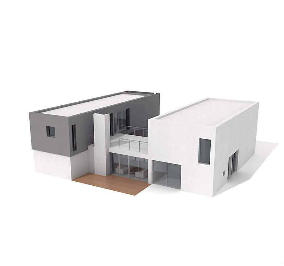 关于房屋主体结构质量问题的法律依据