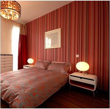 室内装修颜色搭配知识-装修色彩-装修设计-上海装潢