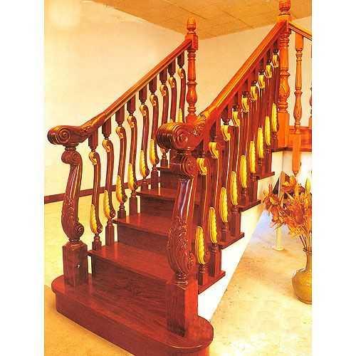 【红地毯楼梯】最新最全红地毯楼梯产品参考