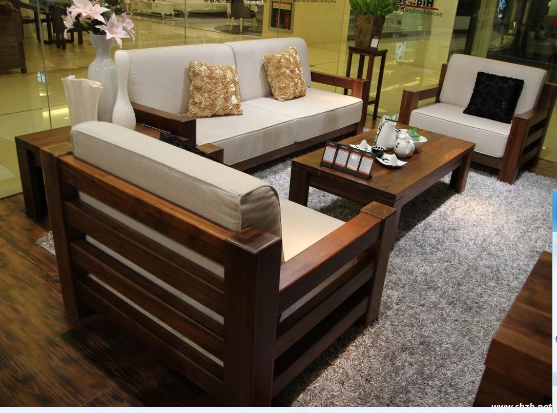 """材质与品牌让实木家具价格藏有""""猫腻"""""""