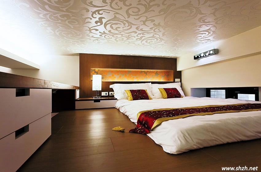 2014上海东顺设计引领一室一厅装修预算参考