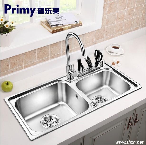 家庭水槽品牌排行前三甲 价格很靠谱-上海装潢网